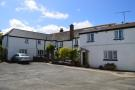 property for sale in Barnstaple,