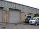 property to rent in Roundswell Business Park,Barnstaple,Devon