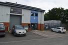 property to rent in Roundswell Business Park, Barnstaple, Devon