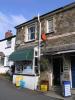 property for sale in Abbotsham, Bideford, Devon