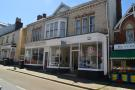 property for sale in 65-65a Newport Road,