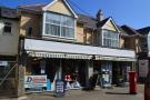 property for sale in Westward Ho,Devon