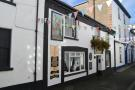 property for sale in Appledore,Devon