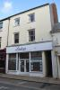 Shop for sale in 50 Boutport Street...