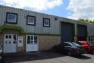 property to rent in Whiddon Valley Industrial Estate, Barnstaple, Devon