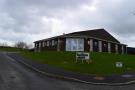 property to rent in Ilfracombe, Devon