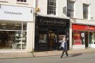 property for sale in Barnstaple, Devon