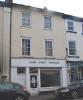 property for sale in Bridgeland Street, Bideford, Devon, EX39