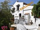 4 bedroom Country House in Torrox, Spain