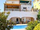 5 bed Villa in Benajarafe, Spain