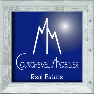 Courchevel Immobilier, Courchevelbranch details