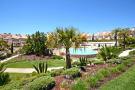 4 bedroom Town House in Algarve, Vilasol