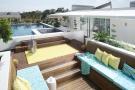 Algarve new development for sale