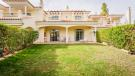 Quinta Do Lago Town House for sale