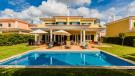 4 bedroom Detached Villa for sale in Quinta Do Lago, Algarve