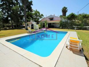 3 bedroom home for sale in Silves, Algarve