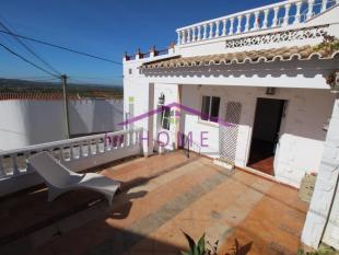 property for sale in Alte, Loulé, Faro