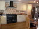 4 bed Detached property to rent in Moorhen Way...