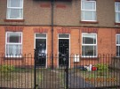 Pasture Lane Terraced house to rent