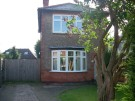 2 bedroom Detached house to rent in Mill Lane, Kegworth, DE74