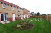 2 bedroom new property for sale in Carr Vale Road, Bolsover...