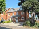 4 bedroom semi detached house in Briscoe Road, Hoddesdon