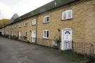2 bed Terraced house in Millbridge Mews, Hertford