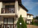 2 bed semi detached house for sale in Burgas, Kosharitsa