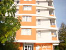1 bedroom Apartment for sale in Burgas, Sunny Beach