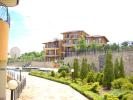 1 bed Apartment for sale in Burgas, Sozopol