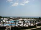 Apartment in Burgas, Sunny Beach