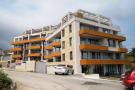 new Apartment in Byala, Varna