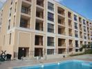 new Apartment for sale in Sveti Vlas, Burgas