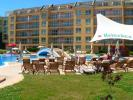 Apartment in Sunny Beach, Burgas