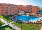 2 bedroom new Apartment for sale in Sunny Beach, Burgas
