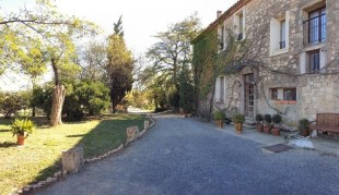 property for sale in Languedoc-Roussillon, Hérault, Montagnac