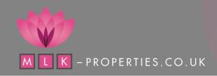 MLK Properties, Leamington Spabranch details