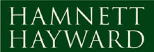 Hamnett Hayward, Thamebranch details