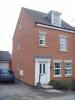 4 bed property to rent in Speedwell Road...