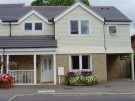 The Poplars semi detached property to rent
