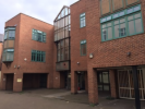 property to rent in Mansion House, Guildhall Lane, Leicester, Leicestershire, LE1