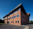 property to rent in Thirsk Industrial Park, York Road, Thirsk, North Yorkshire, YO7