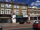 property for sale in Romford Road,