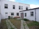 property for sale in Neville Road, London, E7