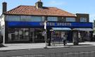 property to rent in Cranbrook Road, Barkingside, Ilford, IG2
