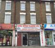 property to rent in Romford Road,London,E7