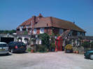 property for sale in The Chapter Arms, New Town Street,Chartham Hatch,CT4