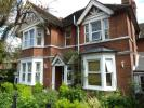 property for sale in Hayesbank Bed and Breakfast18 Canterbury Road,Ashford,TN24