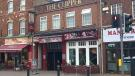 property for sale in The Clipper  74 High Street, Dartford,DA1 1DE