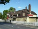 property for sale in The Harrow Maidstone Road, TN11 0HP